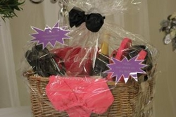 Honeymoon Hamper