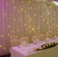 Starlight Decor